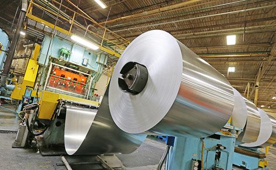 طرح توجیهی تولید ساچمه فولادی