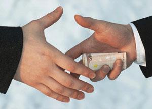 دانلود تحقیق مسئولیت حسابرسان در قبال تقلب و اشتباه
