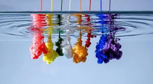 دانلود تحقیق عوامل موثر در انتخاب رنگ