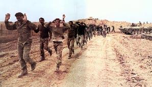 پاورپوینت جامع عملیات فتح المبین دفاع مقدس