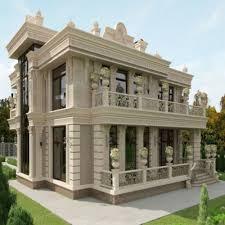 پاورپوینت نماهای ساختمانی در 64 اسلاید به طور کامل و جامع همراه با شکل و تصاویر و جداول مربوطه