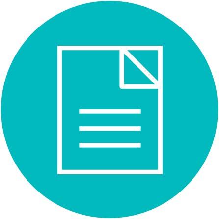 پاورپوینت مستند سازی سیستم مدیریت كیفیت مبتنی بر استاندارد ISO 9001:2008